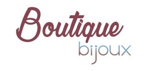boutiquebijoux